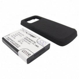 Batterie Nokia compatible N97