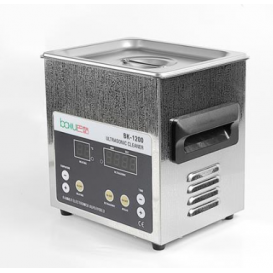 Ultrasonic cleaner (1,5L)