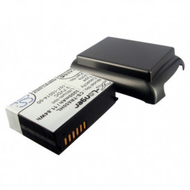 Batterie Palm compatible Treo 650, Treo 700