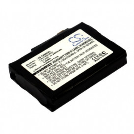 Batterie Palm compatible Treo 600, Treo 610