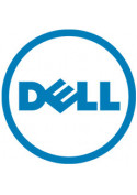 Chargeurs DELL