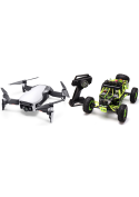 RC / Drones / Loisirs
